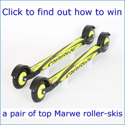 Marwe