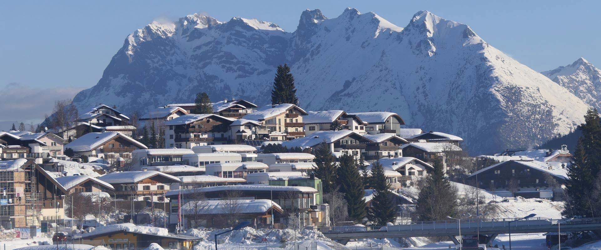 News & Views Portal About XC Skiing