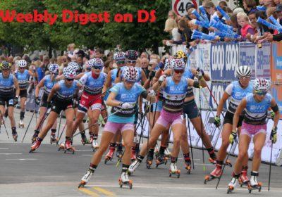 Weekly Digest 29.09 – 05.10