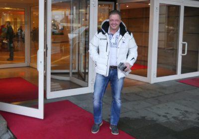 Legendary German Coach Jochen Behle Speaks His Mind