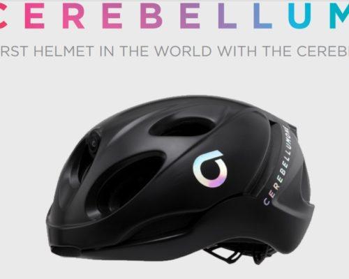 Ultimate Rollerski Helmet?