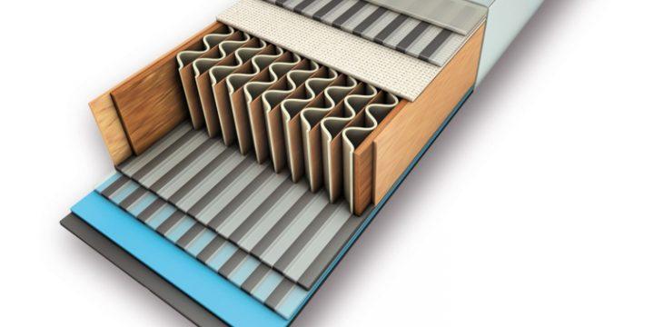 Clarification & Retraction: Fischer's Air Core Is NOT Nomex