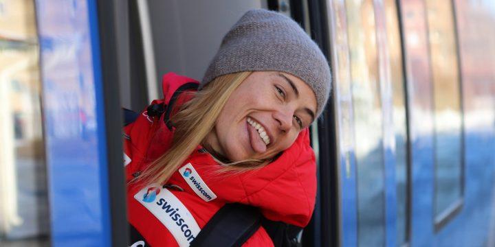 Ski Tour 2020 – Round Up