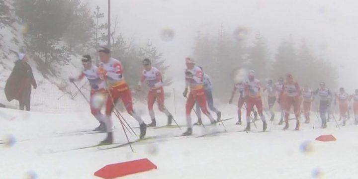 Holmenkollen Organizers Still Owe Prize Money To Karlsson, Bolshunov & Co