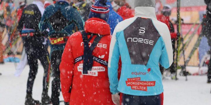 Zakopane Junior World Championships 2021 Cancelled, FIS Looks For Alternatives
