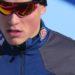 Davos Potpourri - In Vision